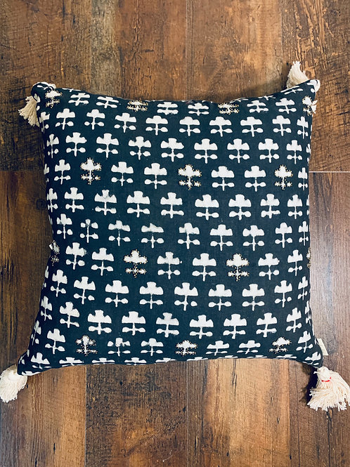 Indaba down filled Pillow