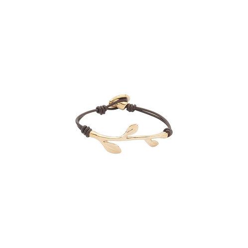 Tangled Up Bracelet by Unode50