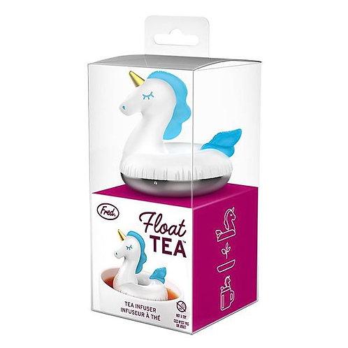 Unicorn Float Tea