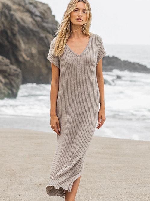 WFH Sweater Dress ZSupply