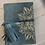 Thumbnail: Suede Mandala Journals