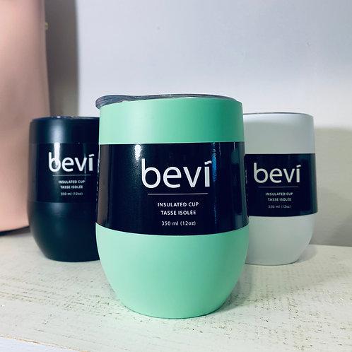 bevi insulated cup and mug
