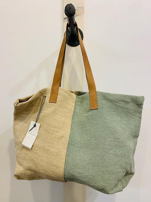 Indaba Bag