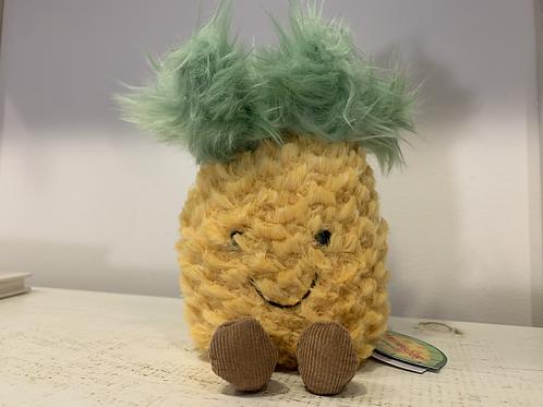 Pineapple Jellycat