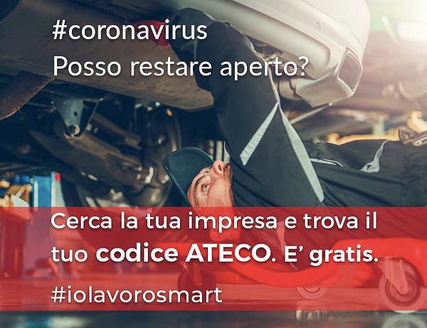 CORONAVIRUS POSSO RESTARE APERTO.png