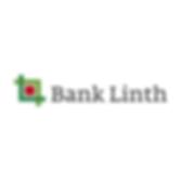 hgv_bank_linth.png