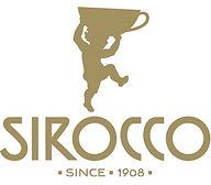 Sirocco_logo_klein%20(1)_edited.jpg