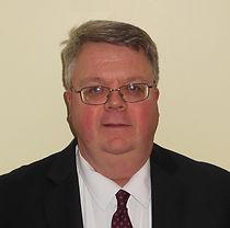 Graham Houze