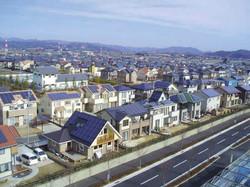 bairro_solar_japones
