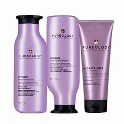 Hydrate-Deep-Hydration-Hair-Care-Set.web