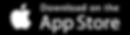 Screen Shot 2020-06-13 at 9.30.51 AM.png