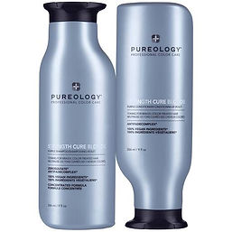 Pureology-Shampoo-Conditioner-Duo-Streng
