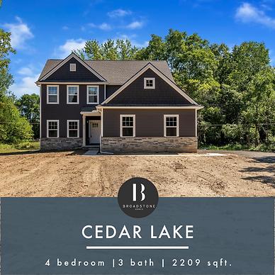 Cedar Lake.png