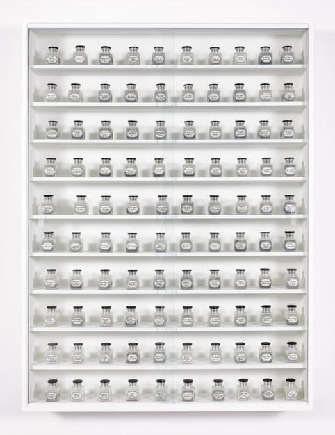 Jenn Law,   Pharmacy, 2015