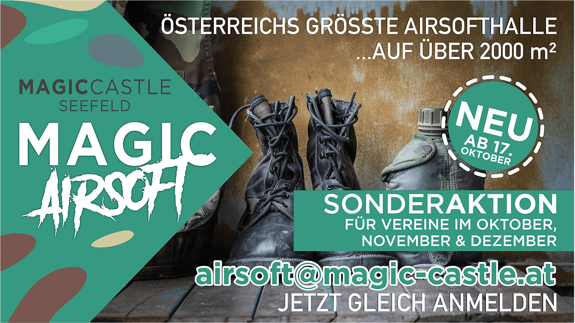 Magic Airsoft - Promo (Digital)-min.png