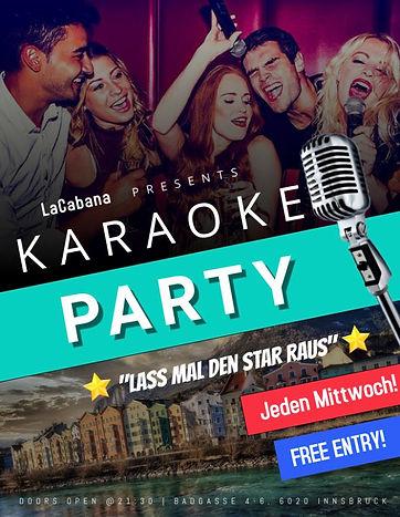 LaCabana Sujet Karaoke Party.jpg