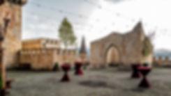 Magic Castle kleinere Dateien   www.sw-f