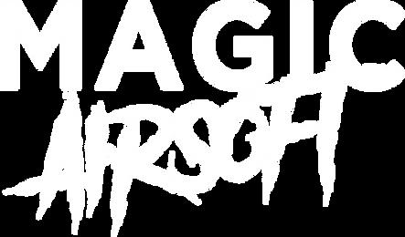 Logo - Magic Airsoft (Weiß).png