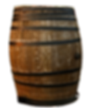 barrel-2632044_1920.png