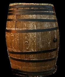 barrel-2632044_1920.png