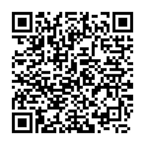 Here_s_the_QR_code_for_the_mobile_versio