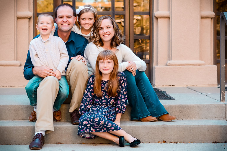 Frey Family Pics.jpg