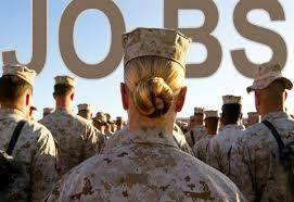 Providing Opportunity for Veterans