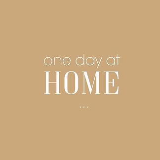 home 2-1.jpg