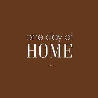 home3-0.jpg