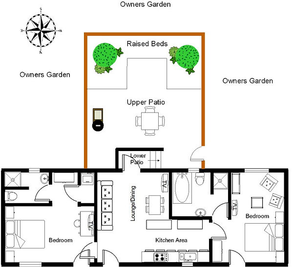 Penprys Bach Floor Plan.jpg