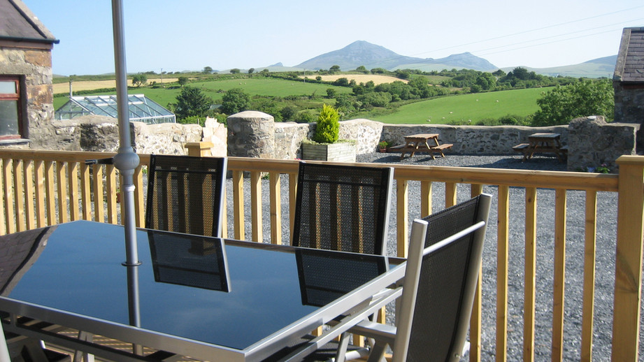Decking and View.JPG