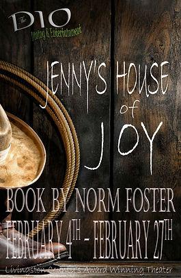 JENNY'S HOUSE OF JOY POSTER.jpg