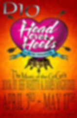 HEAD OVER HEELS POSTER.jpg