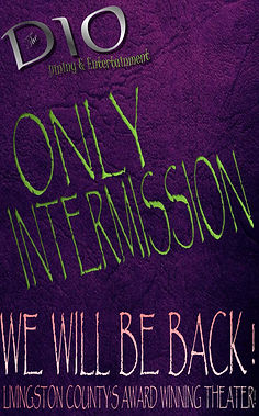 ONLY INTERMISSION POSTER.jpg