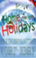 HOME FOR THE HOLIDAY'S POSTER.jpg