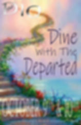 DINE WITH THE DEPARTED POSTER.jpg