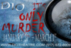IT'S ONLY MURDER AD TRADE.jpg
