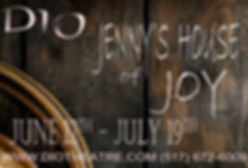 JENNY'S HOUSE OF JOY POSTER AD TRADE.jpg
