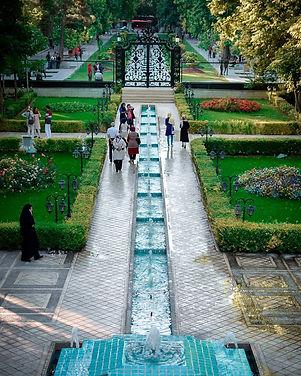 kurang-esfahan-ferdow-garden-iran.jpg