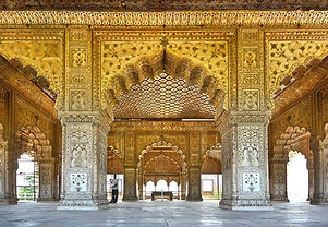 kunang-agra-fort-architecture-india.jpg
