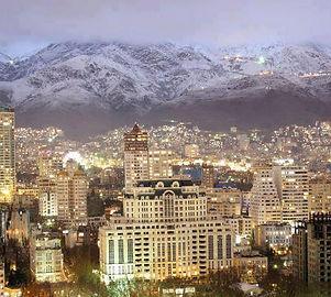 kunang-Tehran-Iran.jpg