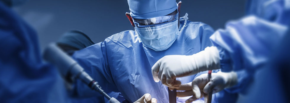 Surgeon3.jpg