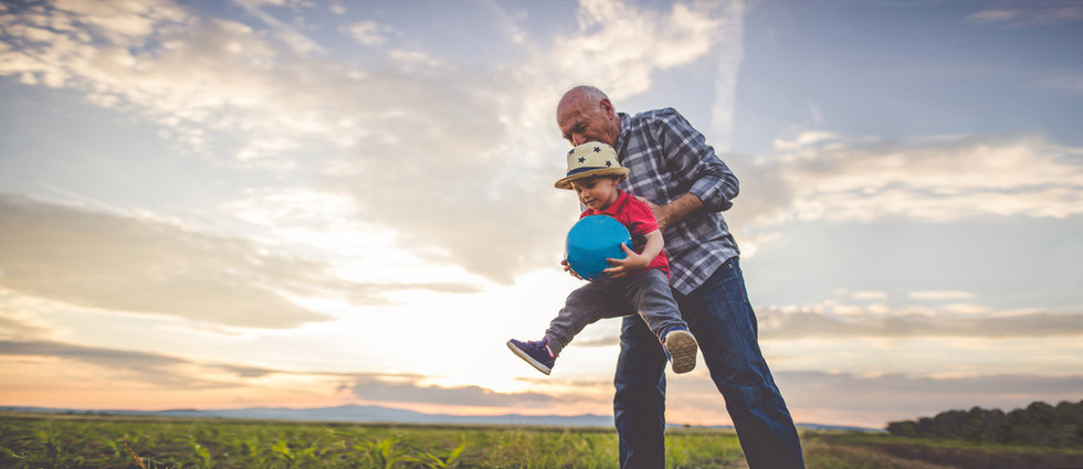 Boy and Grandfather2.jpg