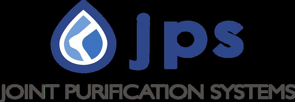 JPS%20Hi-Res_edited.png