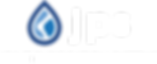 JPS logo_WHITE 2.png
