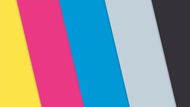cmyk color background