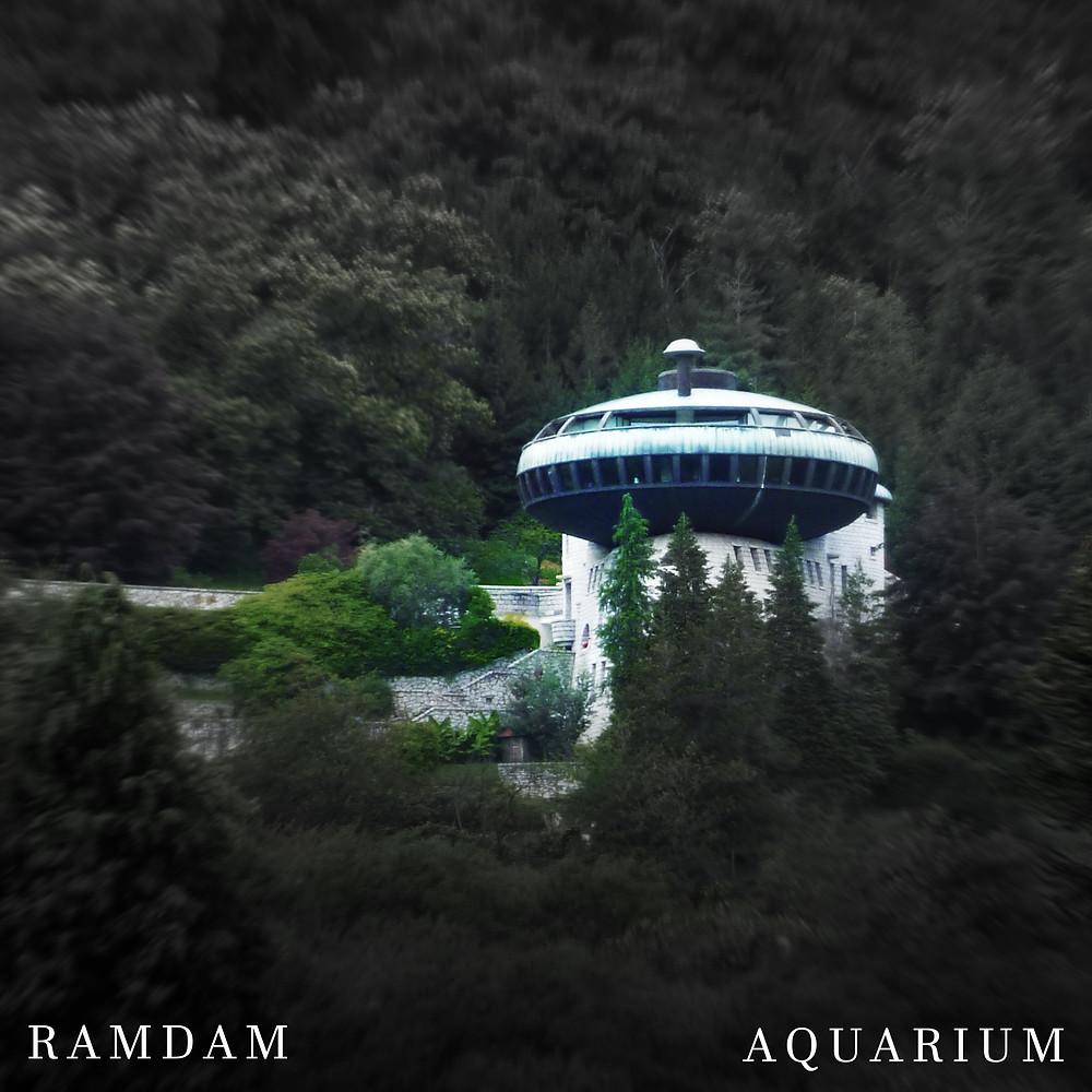 https://save-it.cc/mutterkomplex/aquarium