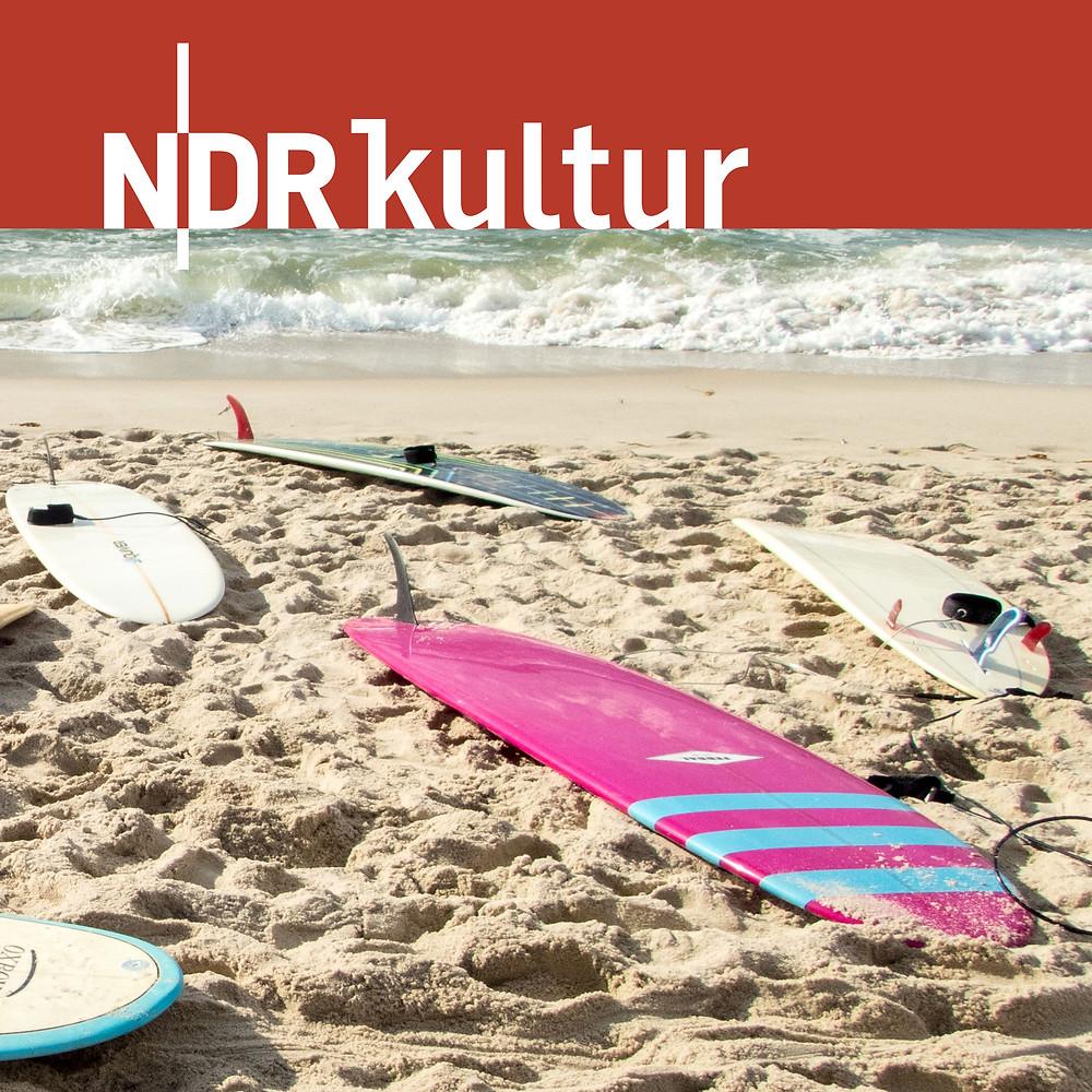 https://www.ndr.de/kultur/radiokunst/Neuer-Podcast-startet-Surfology,surfology102.html