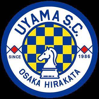 usc_emblem-1p.png