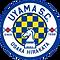 宇山サッカークラブ
